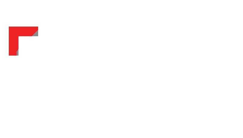 Kaymakamlık Akademisi - Online Örgün Kaymakamlık Hazırlık Kursu
